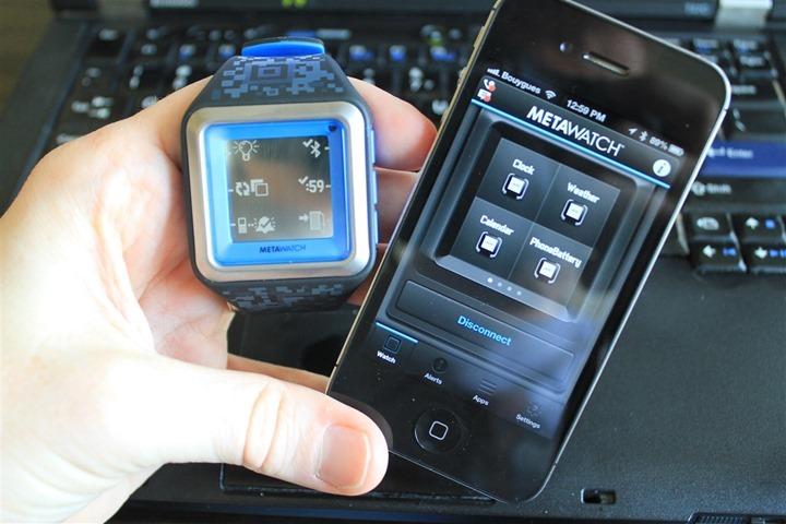 MetawatchStrata12_thumb.jpg