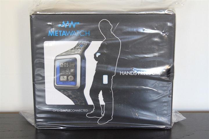MetawatchStrata1_thumb.jpg