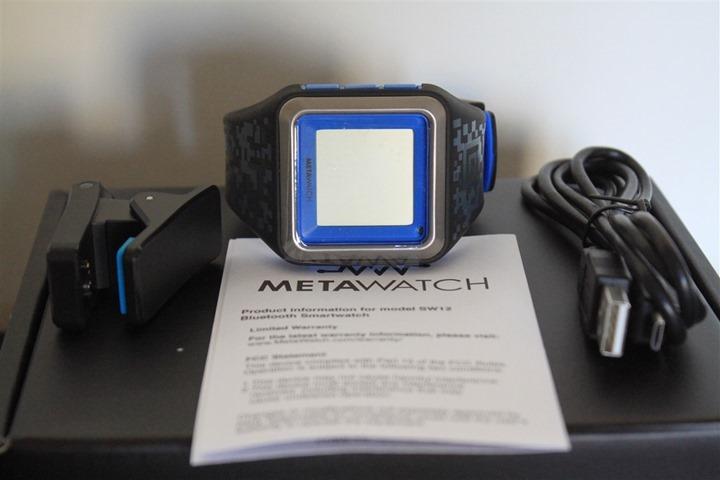 MetawatchStrata7_thumb.jpg