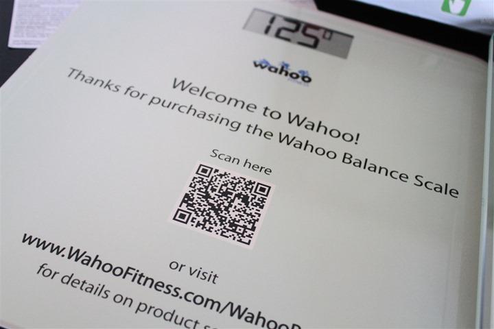 WahooBalance6_thumb.jpg