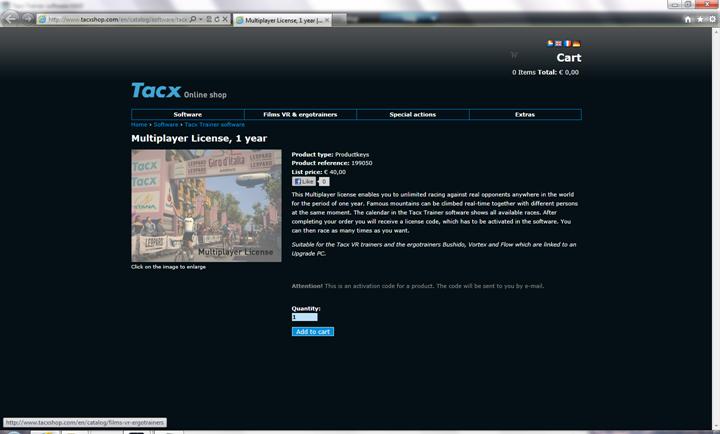 Multiplayer-1-License2