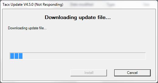 SoftwareUpdate3