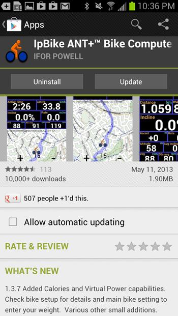 Screenshot_2013-05-11-22-36-32