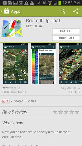 Screenshot_2013-08-31-12-52-45