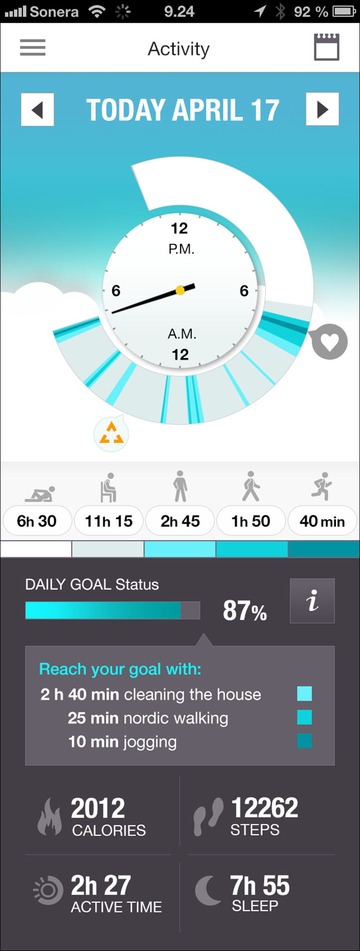 Flow_Mobile_App_today_activity_clock