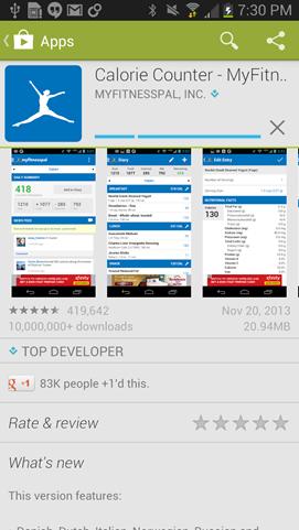 Screenshot_2013-11-22-19-30-16
