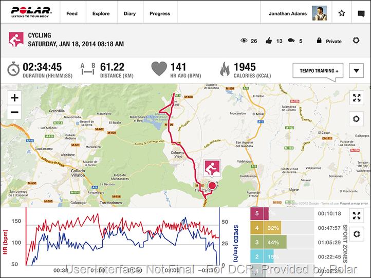Flow_cycling_RGB