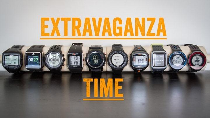 Extravaganza2