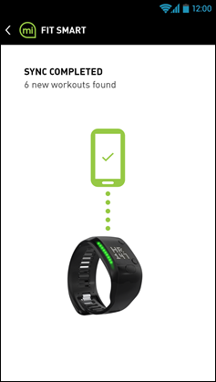 android.device.fitsmart.sync3