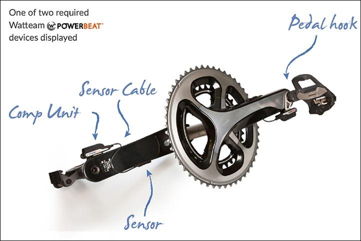 watteam_powerbeat_diagram_lg01