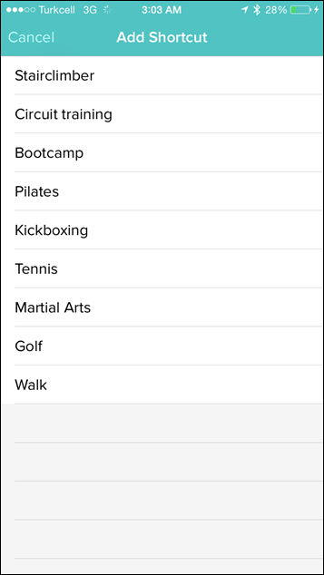 Fitbit-Surge-ExcerciseShortcuts-Sports