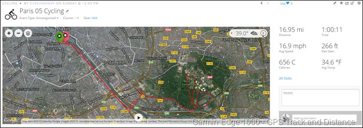 Garmin-GPS-Cycling-GPS-Actual