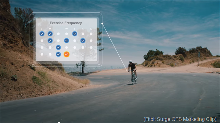 Fitbit-Surge-Cycling-Marketing