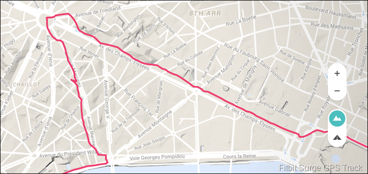 Fitbit-Surge-GPS-Track-Accuracy-City
