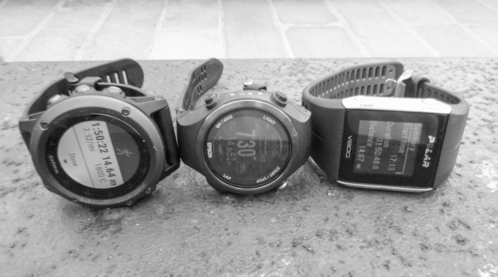 Fenix3-GPS-Comparisons