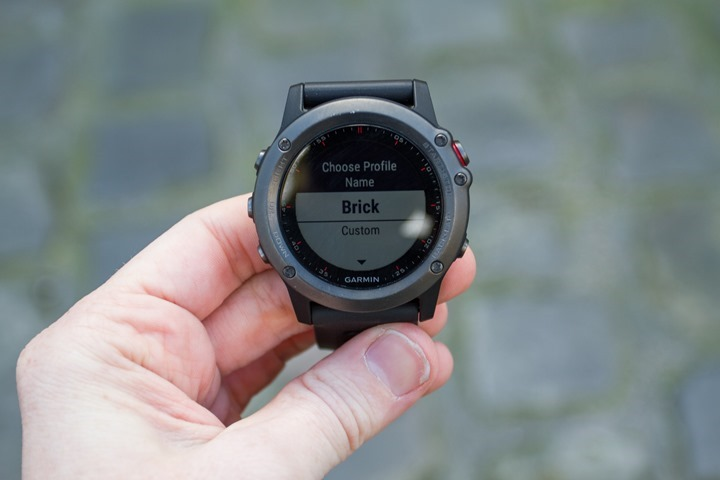 Fenix3-Multisport-Triathlon-CustomAddConfig