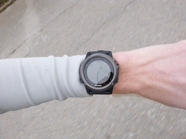 Fenix3-Navigation-Mid-Run