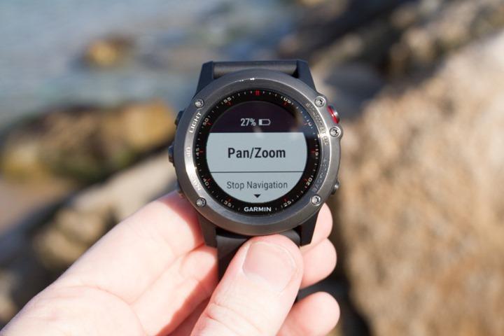 Fenix3-Navigation-Pan-Zoom