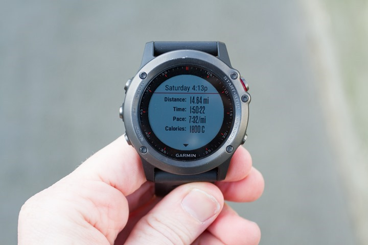 Fenix3-Running-HistoryMain