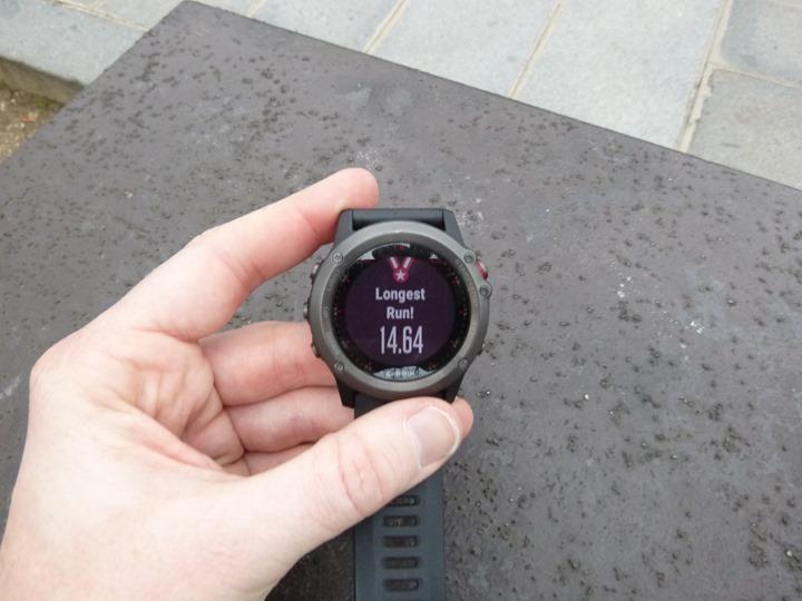 Fenix3-Running-PR-LongestRun