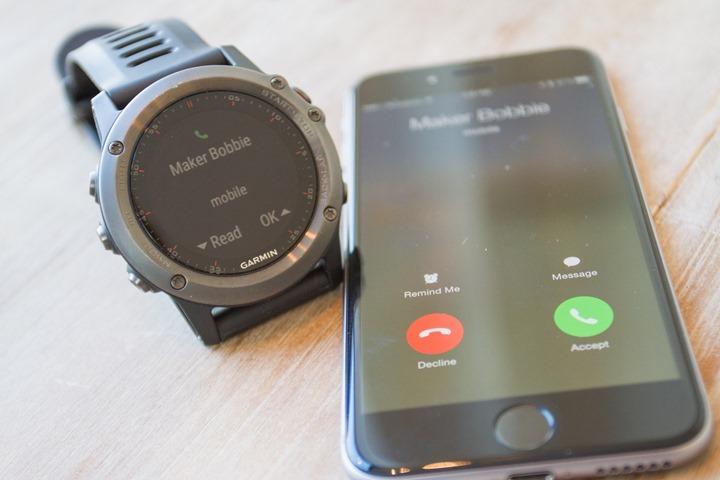 Fenix3-Smartphone-IncomingCall