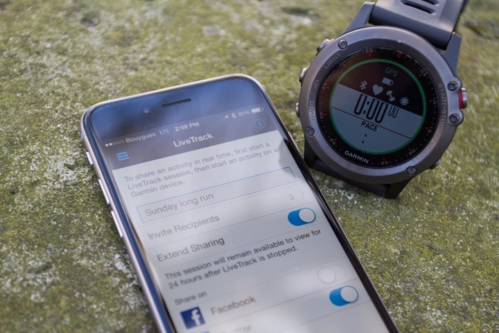 Fenix3-Smartphone-LiveTracking