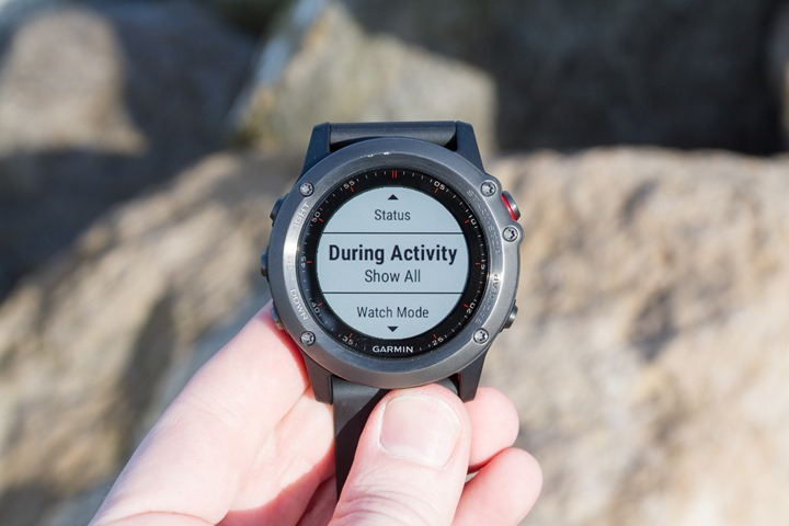 Fenix3-Smartphone-NotificationSettings