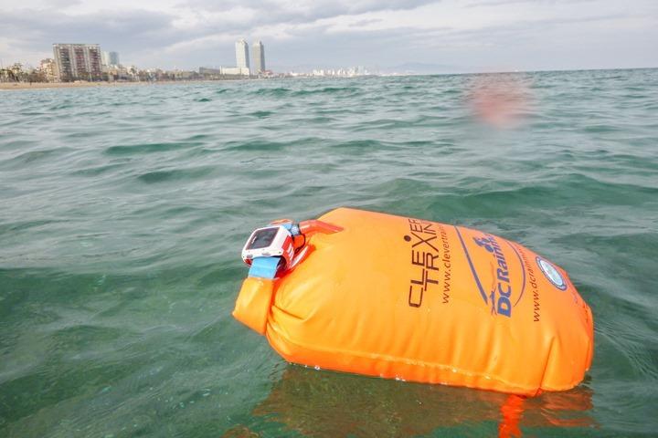 Fenix3-Swim-OpenwaterBuoy
