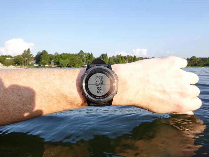 Fenix3-Swim-OpenwaterMid