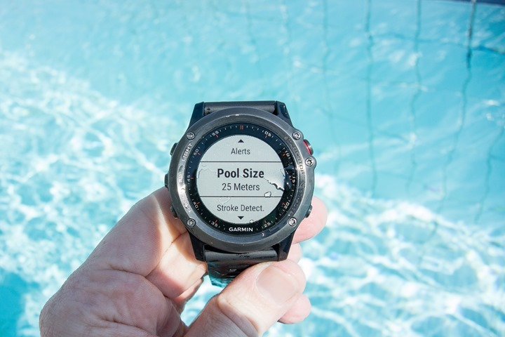 Fenix3-Swim-PoolSize
