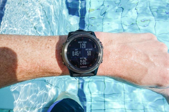 Fenix3-Swim-RestTimer