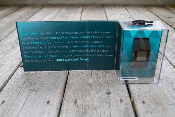 Fitbit-Surge-Box-Unfolded