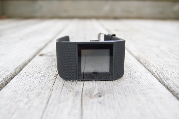 Fitbit-Surge-Front-of-Watch