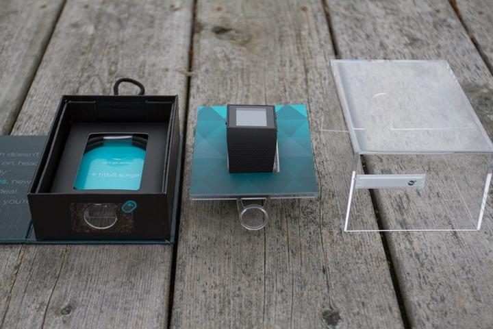 Fitbit-Surge-Unbox-Components