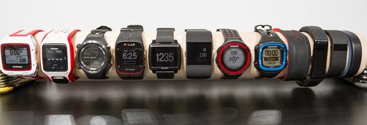 Fitbit-Surge-Watch-Comparisons