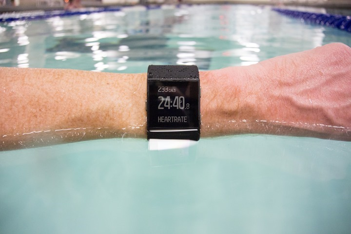 Fitbit-Surge-While-Swimming