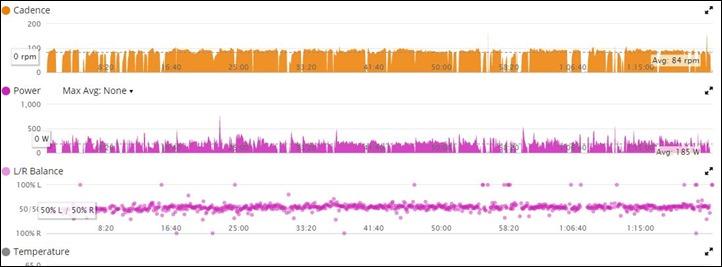 GarminFenix3-PowerMeterData