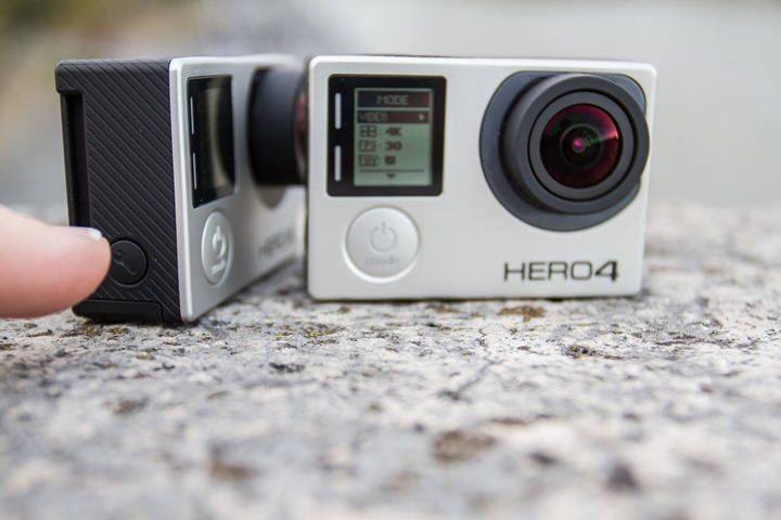 gopros review indepth
