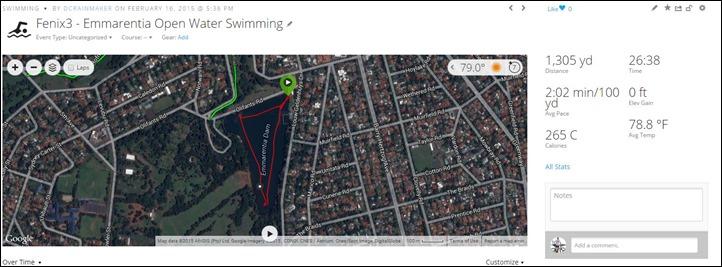 Swim2-Fenix3Track