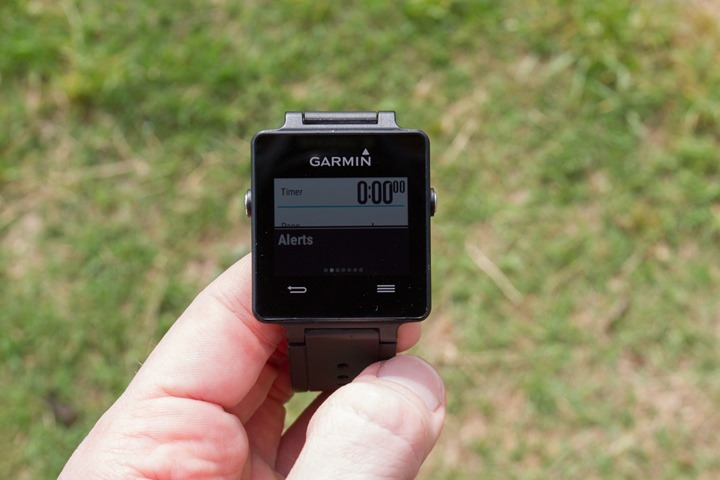 Garmin-Vivoactive-Alerts