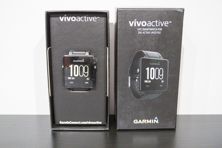 Garmin-Vivoactive-Box-Inside
