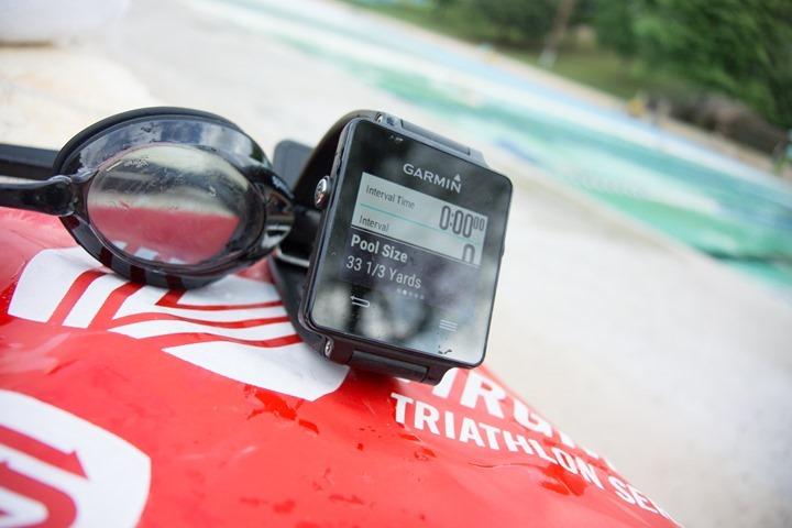 Garmin-Vivoactive-Swim