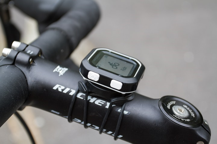 Garmin-Edge-25-Mounted_thumb.jpg