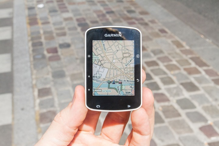 Garmin-Edge520-MappingOpenStreet