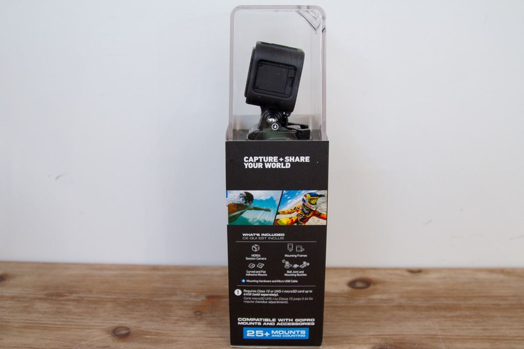 gopro hero 4 instruction manual