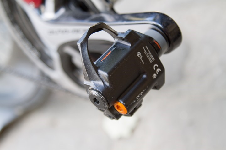 PowerTap-P1-Pedals-SideProfile