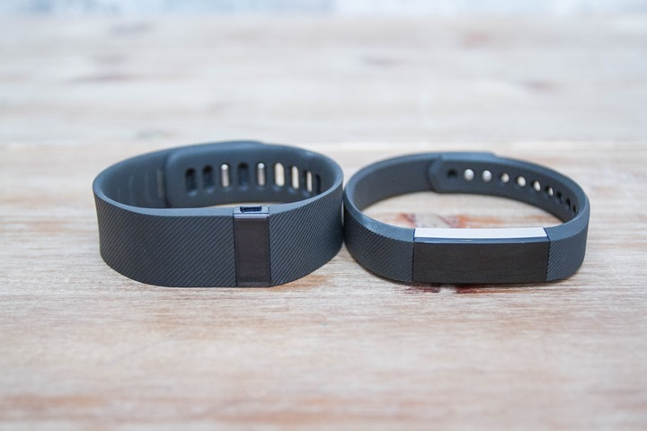 Fitbit-Charge-Fitbit-Alta-Compare