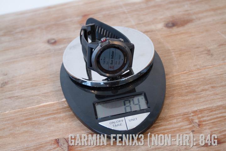 Garmin-Fenix3-Regular-Weight