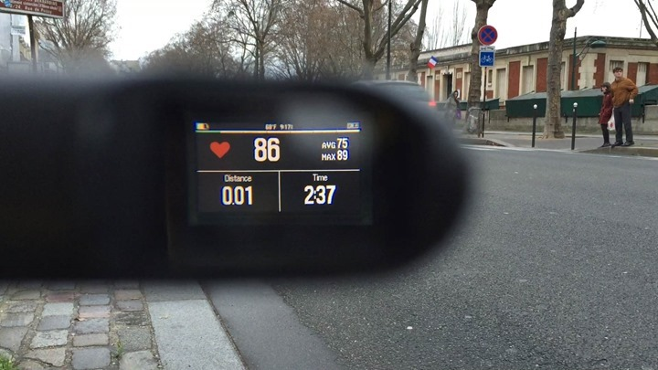 Garmin-Vaira-Vision-Display2