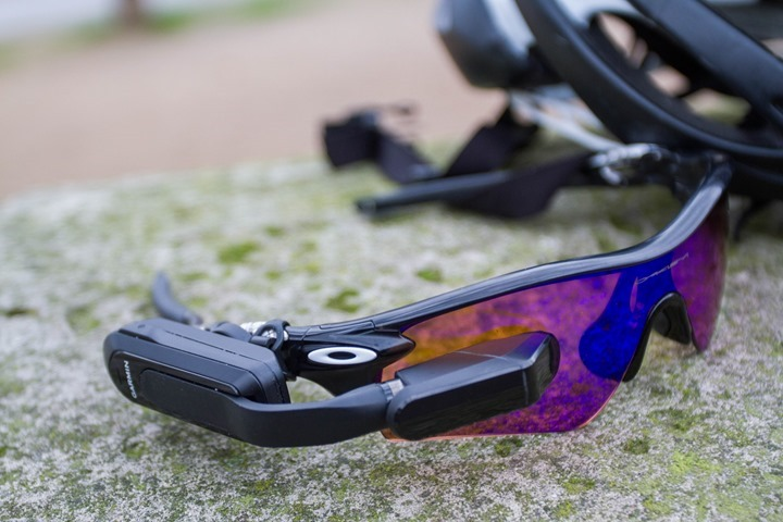Garmin-Vaira-Vision-With-Helmet